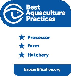 BAP 3 - Hatchery