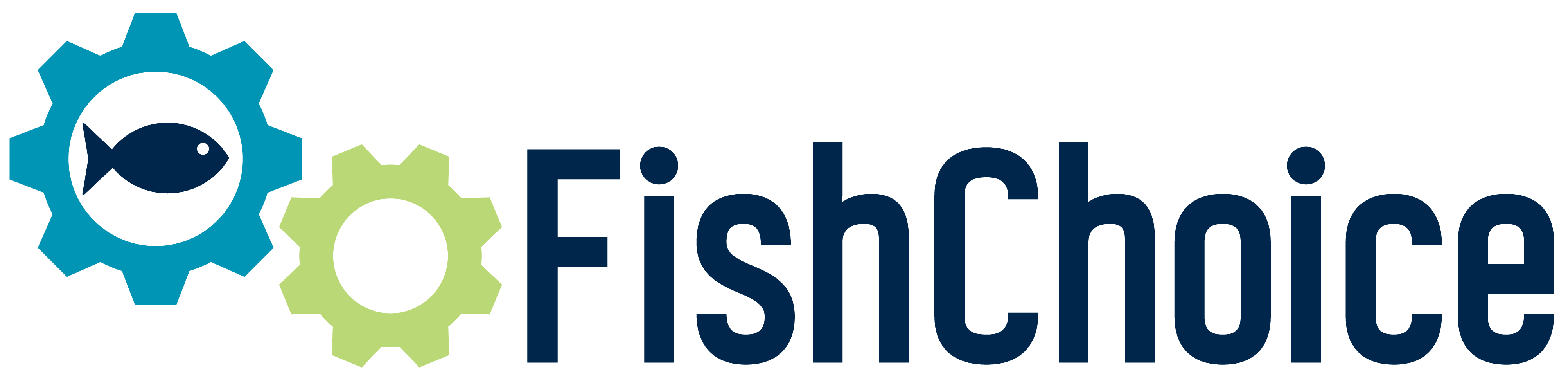 FishChoice Logo