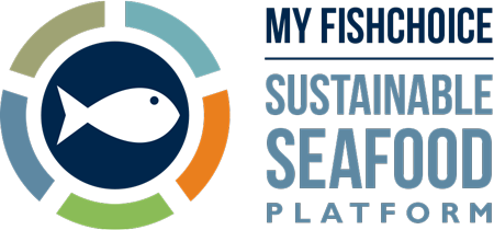 My FishChoice Sustainable Seafood Platform