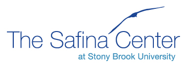The Safina Center Logo