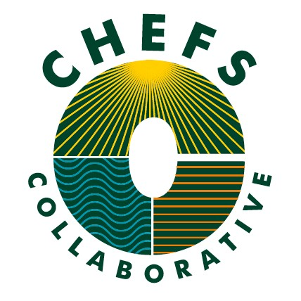 Chef's Collaborative logo