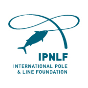 International Pole & Line Foundation IPNLF