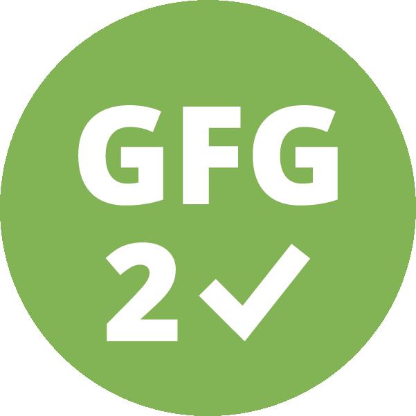 GFG - 2
