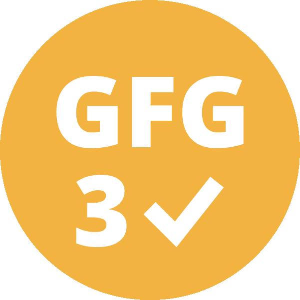 GFG - 3