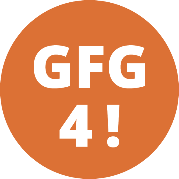 GFG - 4