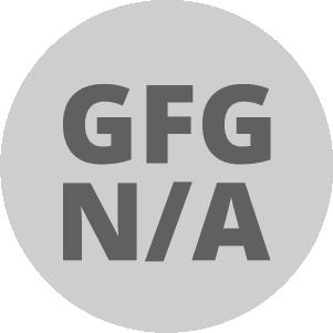 GFG - NA