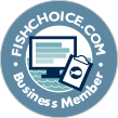FishChoice Business Member