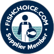 FishChoice Supplier Member