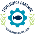 FishChoice Partner Program Logo