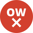 OW-Avoid