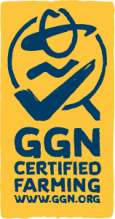 GGN Certified