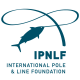 International Pole & Line Foundation (IPNLF)