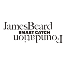 James Beard Foundation JBF