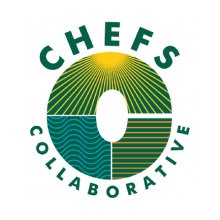 Chefs Collaborative