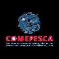COMEPESCA