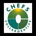 Chefs Collaborative