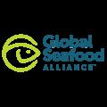 Global Seafood Alliance