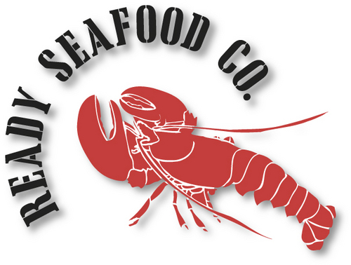 American Lobster from Ready Seafood Co. | FishChoice