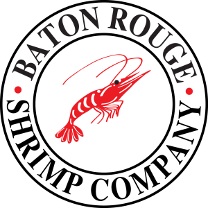Red snapper from baton rouge shrimp company inc fishchoice for Fishing in baton rouge