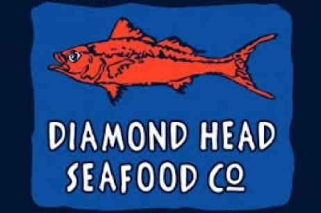 Atlantic Salmon from Diamond Head Seafood Wholesale, Inc  | FishChoice