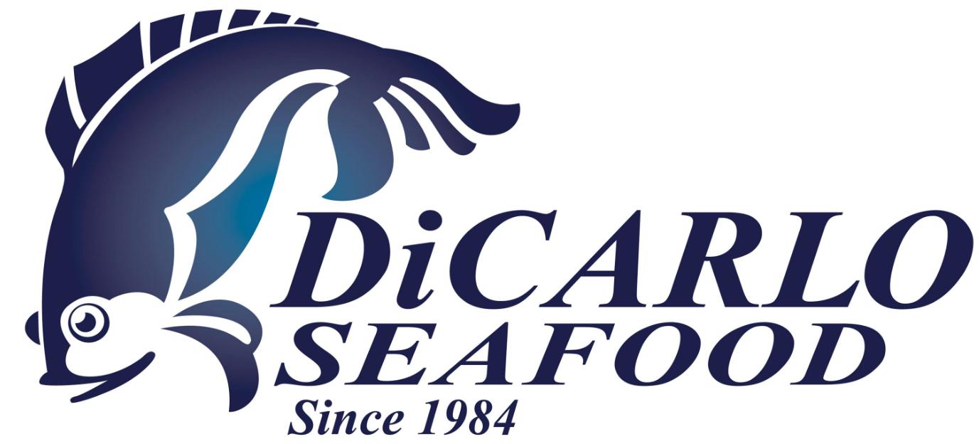 Swordfish from DiCarlo Seafood Company   FishChoice